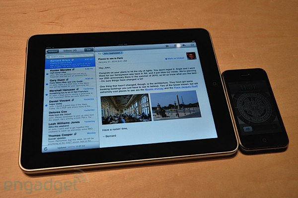 http://www.blogcdn.com/www.engadget.com/media/2010/01/ipad-vs-iphone-2.jpg