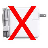 Two new patents show Apple getting into the energy tracking game, killing power bricks