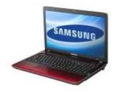 Samsung launches R30 and R80 series of laptops in a plethora of interesting colors