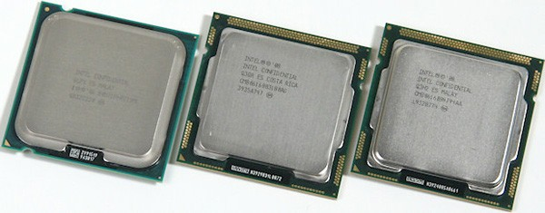 Pentium 4 takes on modern CPUs in a benchmarking showdown, suffers ignominious defeat