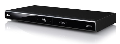 denon dcd 685 cd player owners manual