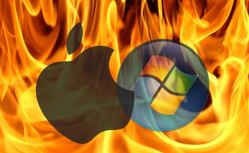 Emblaze gets all offensive, sues Microsoft and Apple for patent infringement