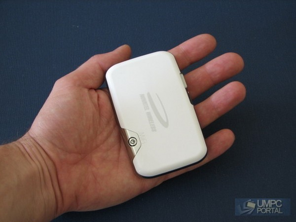 Novatel shows off next-gen GPS-enabled MiFi, integrated 'apps' (video)