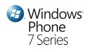 windows phone 7 series 174 logo Rumors: forse vedremo i primi telefoni con Windows Phone 7 Series prima di Natale