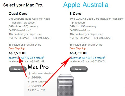 how to stop ads on mac pro