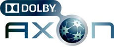 Dolby Axon Surround Sound Technology
