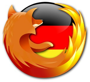 Germany keeps spreading the browser hate, warns against Firefox