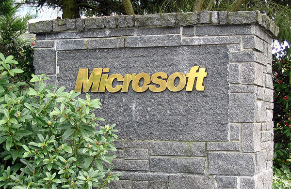 Microsoft outlines 66,539 account requests from law enforcement during first half of 2013