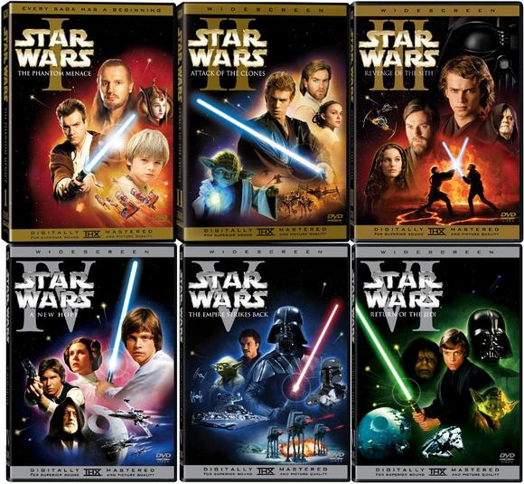 star wars box set in works due in the fall of 2011