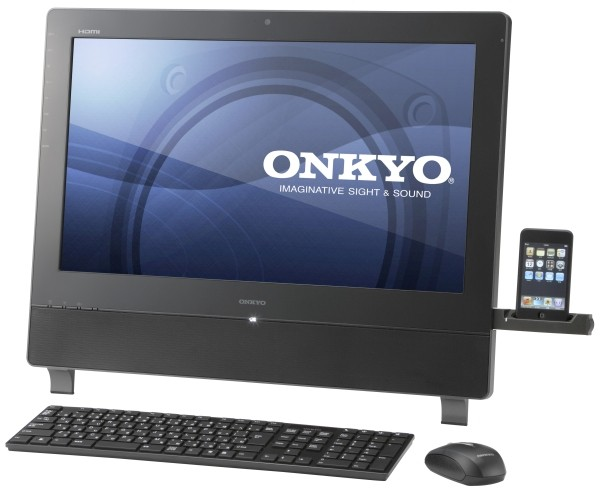 onkyo