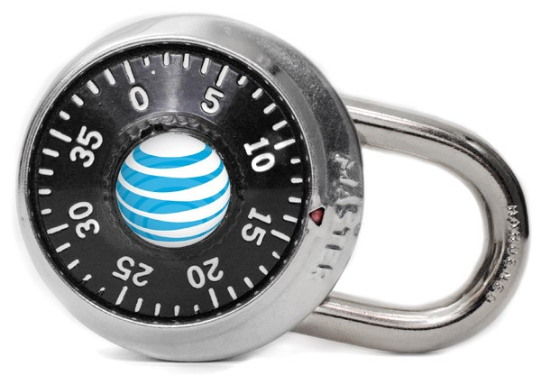 Engadget Primed making sense of the US' new phone unlocking policy