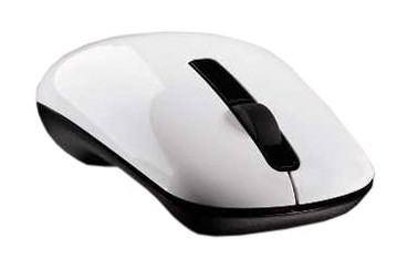 Dell WM311 wireless mouse