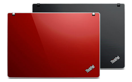 Lenovo ThinkPad Edge 14 and 15