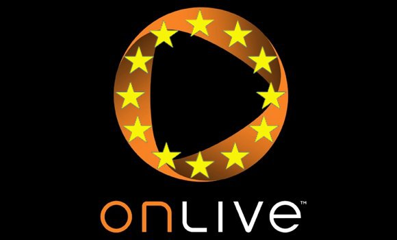 Pip-pip, OnLive reaches agreement with BT, launching in Europe eventaully