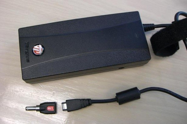 Targus Recalls Half a Million Laptop Power Adapters