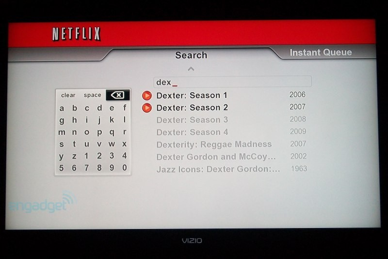 how to get netflix on your playstation 3