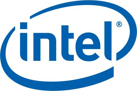 100628 intel 02 Developers to get native x86 version of Android 2.2 this summer?