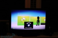 Kinect guide: a preview and explanation of Microsoft's new full body motion sensor