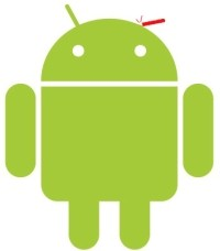 android kill switch200 Google flexes biceps, flicks Android remote kill switch for the first...
