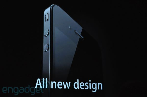 http://www.blogcdn.com/www.engadget.com/media/2010/06/apple-wwdc-2010-147-rm-eng.jpg