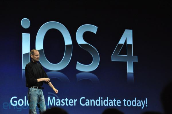 http://www.blogcdn.com/www.engadget.com/media/2010/06/apple-wwdc-2010-291-rm-eng.jpg