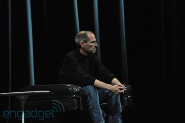 apple wwdc 2010 345 rm eng