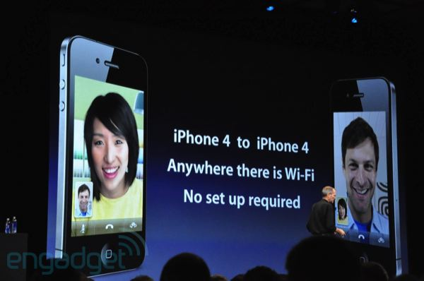 http://www.blogcdn.com/www.engadget.com/media/2010/06/apple-wwdc-2010-363-rm-eng.jpg