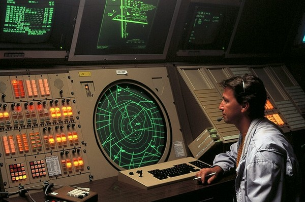 atc questions Atc issues - questions about atc training - i've been spending quite a lot of time reading through posts on this forum but there are a few questions i.
