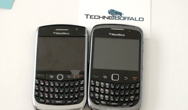 Blackberry 9300 coming!!!!