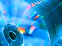 Researcher promises petabyte Hyper-CDs as we struggle to stay awake