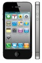 iphone 4 thumb The smartphone elite(video)
