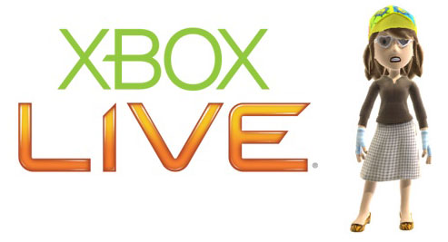 Xbox Live Family Subscription Plan Available in November