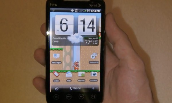 super mario live wallpaper apk - photo #25