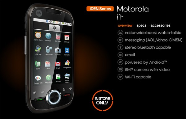 Code Unlock For Download Mobile Boost I1