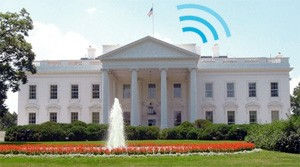 White House announces anti-botnet initiative