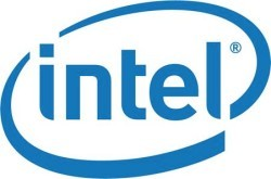 Intel reports Q2 earnings