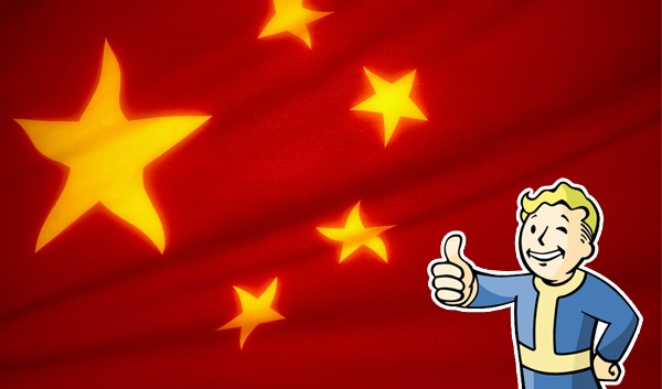 China Happy with Google Latest Tweaks