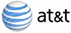 AT&T Upgraded 80 Percent of Network to HSPA