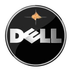 Dell responds to latest capacitor-related fallout, ignores the whole lying to consumers part