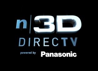 DirecTV n3D Channel