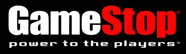 gamestop logo 20100722 600 Physical and digital distribution sales for games nearly equal, GameStop CEO thinks people like boxes