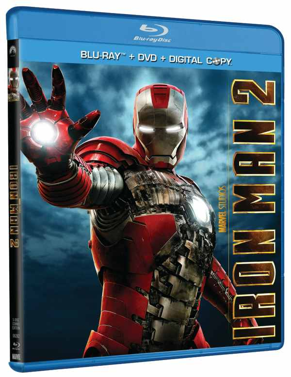 download iron man 1 in hindi 480p