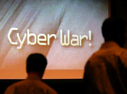 Obama ordered cyber attack target list to be created