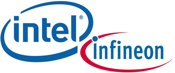 10x0830u8gb1234dc Intel gobbles up Infineons mobile unit in $1.4 billion deal, looks to accelerate 4G LTE
