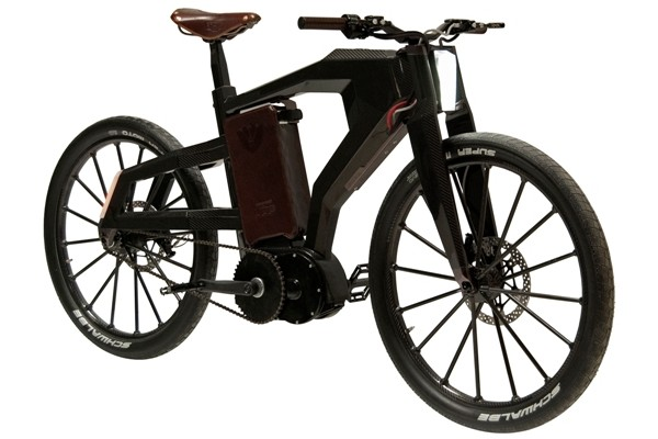 Bikes Electric For Sale electric bicycle