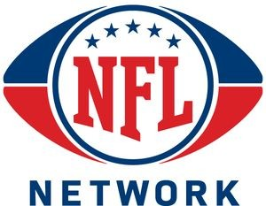NFL Network logo