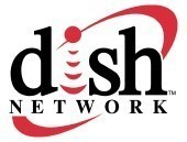 Dish Network launching DishOnline.com this week, streaming 'several cable networks' to subscribers