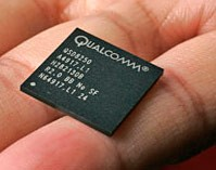 Qualcomm to ship 1.5GHz QSD8672 Snapdragon processor in Q4
