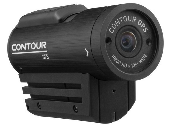 Contour announces 1080p ContourGPS helmetcam, lets friends locate your lid-mounted exploits