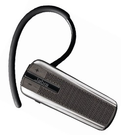Jabra Go 660 Bluetooth headset 'solution' pairs an Extreme with a USB adapter, does double-duty